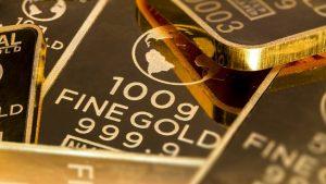 Compro oro San Giovanni