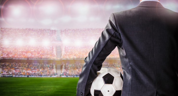 Tipster Scommesse
