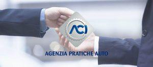 Assicurazione ACI Monterotondo